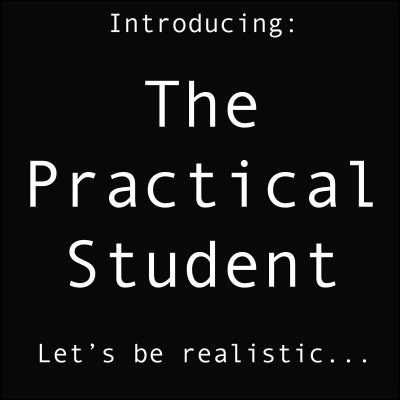 introducing the practical student
